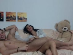 Incredible adult movie Amateur hot
