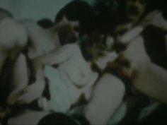 8 mm 1970