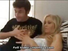 Son In Law Seducing Mother - Hotmoza.com