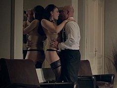 Elevated lust